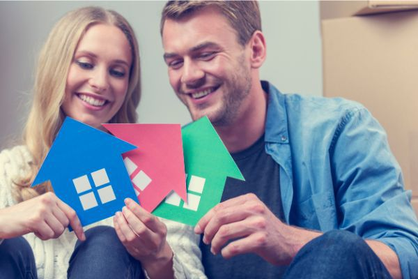 What Do Most Buyers Want in a Home?