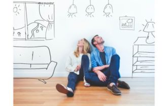 What Millennials Look for in a Housing Market