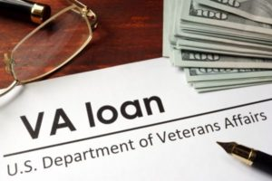 Conventional Loans Fall in Veteran Estimation Over a Decade