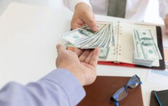 Funding a Home Flip