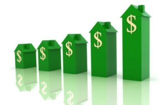 Orlando Among the Cities with Highest Year-Over-Year Raise in Home Prices