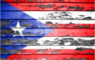 Puerto Rico's HUD Hurricane Relief Comes With Extra Oversight