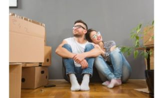 What Generation X Looks for in a Housing Market