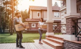 Affordability of Homebuying This Spring