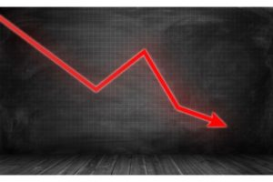 Buyer and Seller Optimism Falls Year-Over-Year