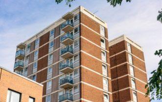 Freddie Mac's New Low-Income Housing Tax Credit Fund