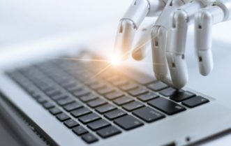 How A.I. May Play into Default Servicing in the Near Future
