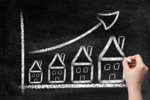 How Today's Housing Stock Stacks-up Against Demographics