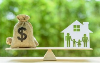 Keeping Independent Mortgage Banks in the Game