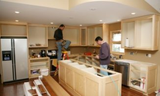 The Most Valuable Renovations in a House Flip