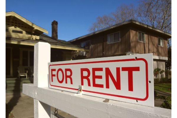 Where Renting is Cheaper Than Owning