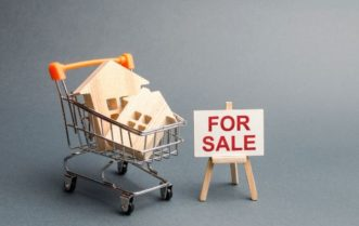 A Look at Buyer's Market Mortgage Volume