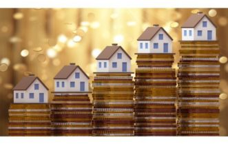 Freddie Mac Expects Mortgage Originations to Increase Through 2019