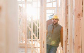 Increasing Builder Confidence