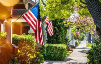 The Best Small Towns for Retirees