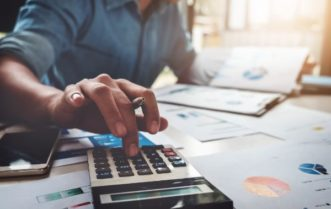 The Lowdown on Tax Lien Investing