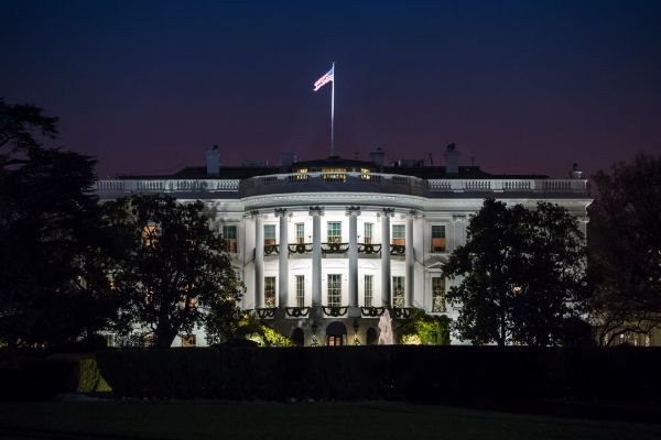 What the Presidential Call for Ending GSE Conservatorship May Mean for the Industry