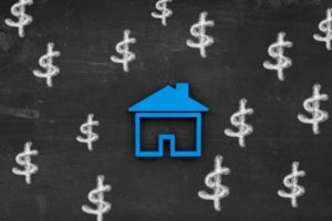 What's Happening in Home Price Appreciation?