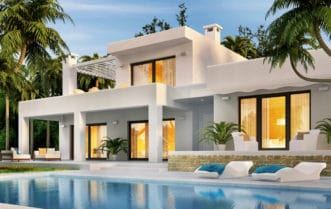 A Look at the Decline in Luxury Home Sales