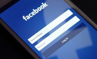 How Might Facebook Have Violated the Fair Housing Act?