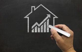 Loan Application Defect Risk Rose in February