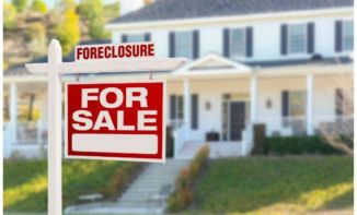 NMSA Recommends Foreclosure Cost Remedies