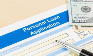 Personal Loans Take a Bite Out of HELOCs