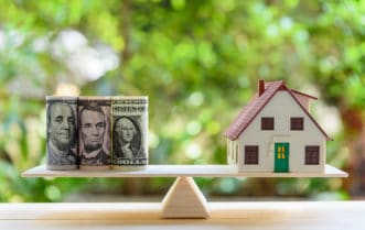 Some Ways Lenders Might Stay Competitive