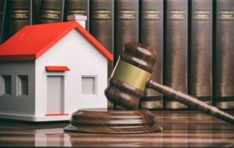Where Foreclosures Are Still a Crisis—and the Laws that May Help