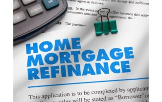 Customer Retention For Refinances Grows More Difficult