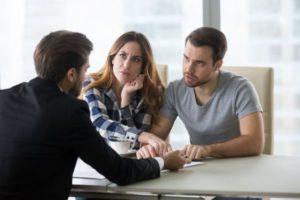 Loan Application Fraud Rises